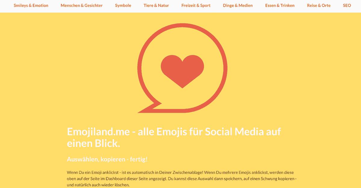 😝 Clausthal zellerfeld germany